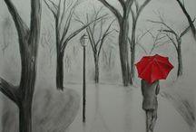 Sketch Design / Sketch your Life ...