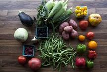 Details: CSA Farm Shares / Organic Farm Shares from Elmwood Stock Farm