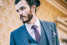 Spring Summer 2015 Menswear Collection / Our Spring Summer 2015 look book from Slater Menswear