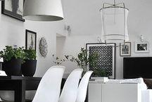 Style | Interiors