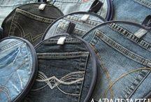 farmer , jeans