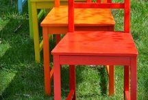 színek, color