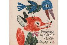 illusztrációk  illustration