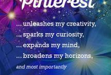 Pinterest Quotes