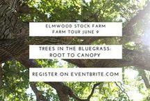 Farm Tour Series