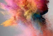 Colours~