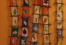 KIDS E Reggio Emilia / by Angela Needham
