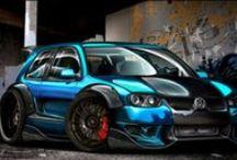 BrutalCar - de / Hochwertige Tapeten und Bilder mit hoher Auflösung mit dem Bild von Sportwagen, klassische Muscle Cars und futuristischen Konzept-Autos