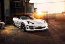 BrutalCar - fr / Fonds d'écran de haute qualité et des images haute résolution avec l'image de voitures de sport, voitures classiques de muscle et concept-cars futuristes