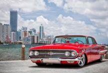 BrutalCar - it / Sfondi di alta qualità e immagini ad alta risoluzione con l'immagine di auto sportive, muscle car classiche e concept car avveniristiche