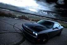 BrutalCar - ru / Высококачественные обои и фотографии высокого разрешения с изображением спортивных автомобилей, классических мускул каров и футуристичных концепт каров