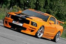 BrutalCar - pt / Wallpapers de alta qualidade e imagens de alta resolução com a imagem de carros esportivos clássicos, muscle cars e carros-conceito futuristas