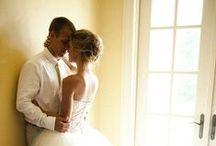 All that weddings / by Sabrina Ali