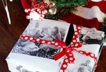 Creativity-Christmas-photo's