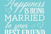 Wedding | Quotes