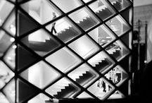 Photography  / by GalleryA-II