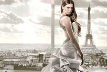 Wedding, Brides, Love Celebration  / by GalleryA-II