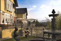 Sister Hotel | 4* Randles Hotel / Killarney