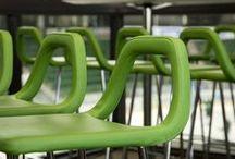 JOHANSON  - мебель сегмента HoReCa из Швеции / JOHANSON - уникальные скандинавские мебельные технологии, признанные во всем мире. Ее владельцы братья Дан и Пауль Юхансоны делают ставку на известных дизайнеров, четкий скандинавский стиль и высокое качество изготовления мебели. Результат - продукцию компании знают и любят в самых разных странах мира.Компания JOHANSON  была основана в 1953 году и с тех пор поддерживает неизменно высокий уровень качества, которому придается первостепенное значение.