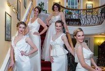 Dromhall Wedding Fair / Sunday 23rd February 2014
