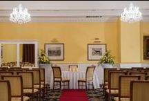 Weddings | Civil Ceremonies / We offer 3 different options for Civil Ceremonies, depending on your guest numbers