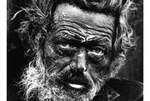 DON MCCULLIN / http://www.contactpressimages.com/photographers/mccullin/mccullin_bio.html