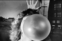 MARK COHEN / http://www.robertkleingallery.com/gallery/20th_century/cohen__mark/