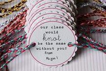 The Positive Classroom / by Sandra Lomas