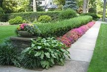 Landscape Designs -  Long Island, N.Y 11729 / Based in Deer Park N.Y, Stone Creations of Long Island Inc. provides Masonry Home Improvements to customers throughout Long Island. Stone Creations of Long Island Inc. offers a variety of services to fit all your home exterior needs. Stone Creations of Long Island is the only company you need to call. • Paving Stone Systems for Patios & Driveways • Outdoor Cooking, Entertainment Design & Installations • Complete Landscape Design & Services   www.stonecreationsoflongisland.net / by Stone Creations of Long Island