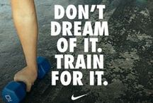 || Fitness ||