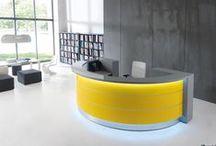 MDD - мебель из Польши / Мебель от MDD - это не только высококлассная технология, отличное качество и мировой дизайн. Это также продукты с наилучшими эргономическими свойствами, которые обеспечивают максимально комфортные рабочие условия. Именно поэтому фабрика офисной мебели MDD занимает достойное место среди лидеров своей отрасли. MDD - это новый взгляд на дизайн и архитектуру в офисе. Это использование красоты в функциональном стиле.