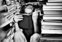 Books & Readers