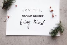 Intentional Living / Personal inspiration for living WELL. I don't just want to live; I want my mind and soul to thrive. (Life tips, inspiring images and thoughts and things) // Christianity, scripture, hand lettering, Bible verses, quotes, Jesus, Bible study