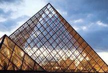 Paris   Travel Tips / Paris the City of Lights