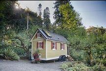 house on weheels