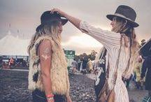 Festival S T Y L E  &  T I P S