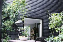 Garden Celeste garden