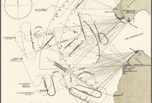 History III: Knowledge / Maps, infographics, ...