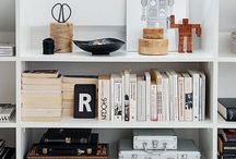 craft room.inspiration
