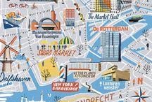 Places-Rotterdam
