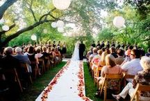 Weddings at The Retreat