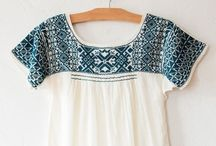 Clothes. / Clothes. So many clothes. / by Megan Alder