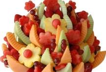 Yummy Food Ideas!!!!!!