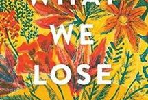 Dazzling debuts / First novels that we love.