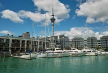 **NEW ZEALAND ** / New Zealand; breathtaking. Unlimited pinning of The Woo Club's pins. Happy Pinning!
