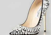 ** JIMMY CHOO ** / All things Jimmy Choo. Unlimited pinning of The Woo Club's pins. Happy Pinning!