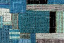 Crafts-Quilting / by Brenda Neal