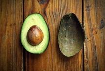 Avocado Aficionado / Anything and everything avocado!