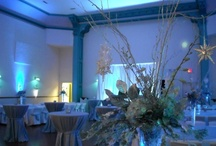 Real Weddings at G2 Gallery / by G2 Gallery, Catering & Events
