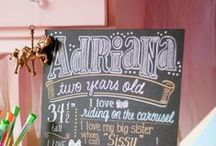 Adrianna<3 / by Amanda Santos